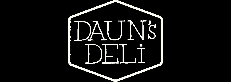 Daun's Deli